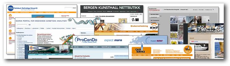 billige nettbutikker utlandet bergen